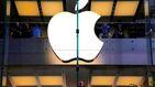 Apple ultima la siguiente gran versión de iOS y tiene varias sorpresas para tu iPhone