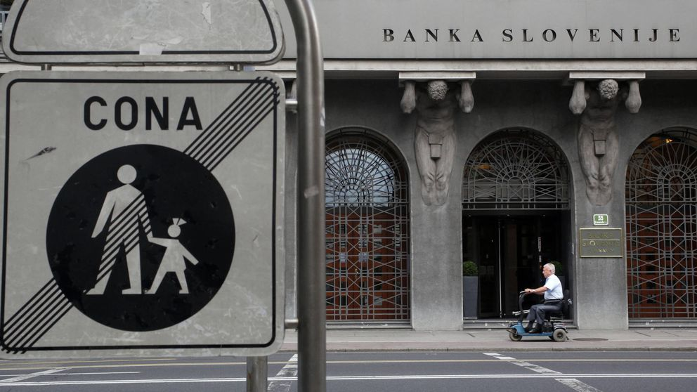 El día después de la vía eslovena: la purga que dejó sin país a 25.000 personas