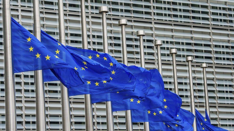 la UE  endurece el IVA intracomunitario para luchar contra el fraude