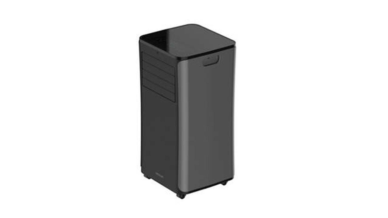 Aire acondicionado portátil Cecotec ForceClima 9150