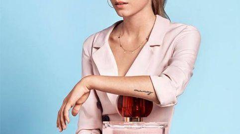 De Aitana a Lady Gaga: los mejores lanzamientos de belleza de las celebs