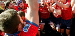 Post de La culpa del éxito de esta España de rugby
