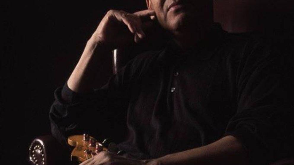 Muere el que fuera bajista de The Doors, Dough Lubahn