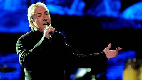 Así compuso José Luis Perales la gran canción sobre cuernos del pop español
