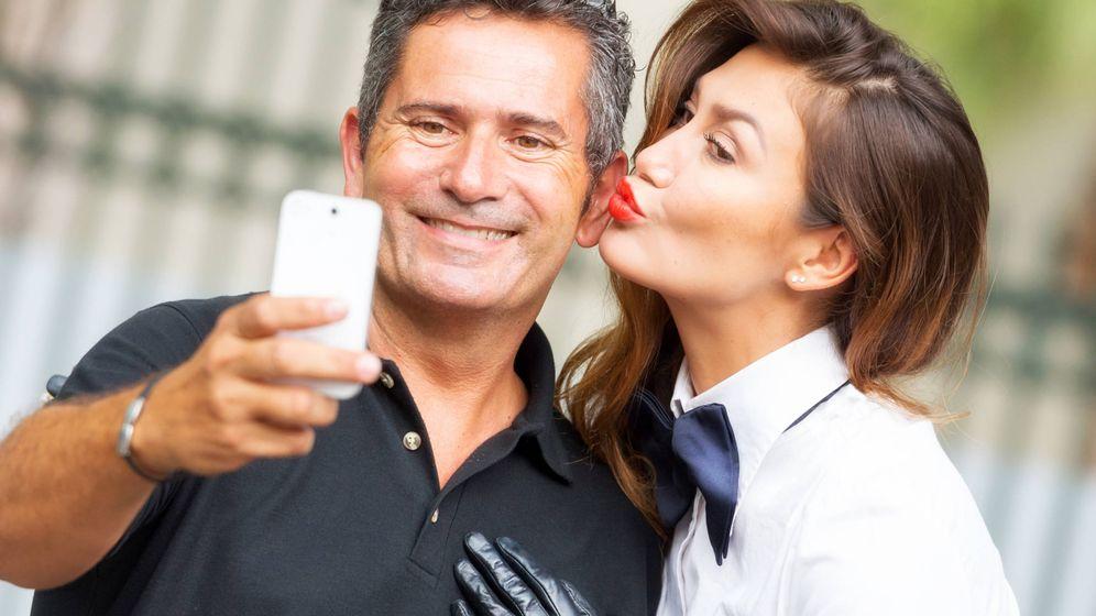 busco mujeres mayores 40 anos encuentra parejas
