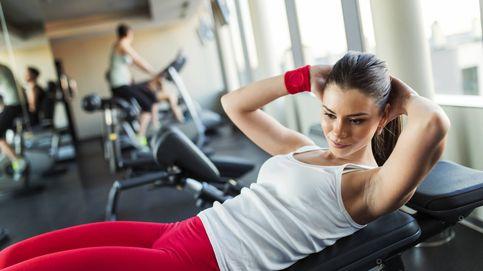 Cuidado con hacer abdominales: podría no ser un buen ejercicio