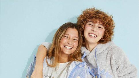 Los 5 pijamas de Women Secret y Moderna de Pueblo con los que te identificarás