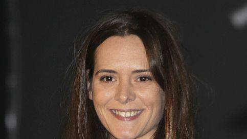 20 años de 'Siete vidas': el matrimonio (personal y profesional) de Eva Santolaria