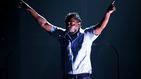 Kendrick Lamar y 'Damn': ¿el mejor disco del año será también el más vendido?