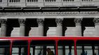 El Banco de Inglaterra mantiene tipos y dice que está listo para volver a intervenir