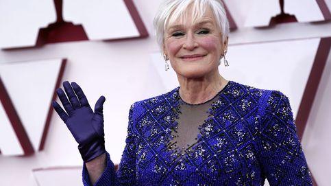 Los Oscar 'anti-Hollywood': cambio, diversidad y derrotas para Glenn Close y Fincher
