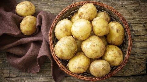 ¿Cómo elegir y cocinar bien las patatas? Lo que dicen los chefs que más saben