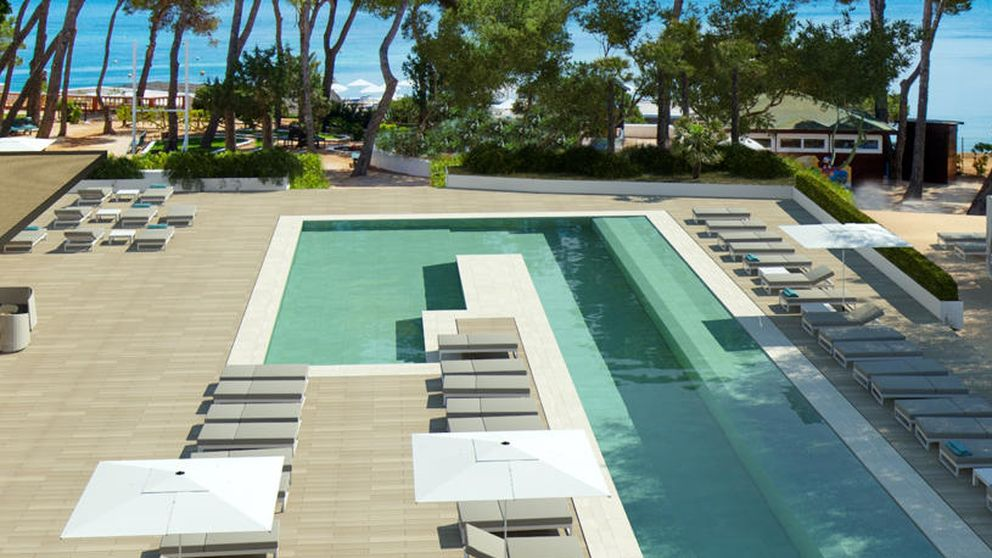 Mucho más que hoteles: Mazabi redobla su apuesta por Baleares con viviendas de lujo
