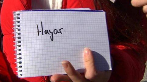 Se disparan las faltas de ortografía en España