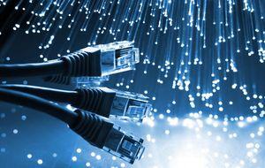 El futuro de la banda ancha en España, en la cuerda floja