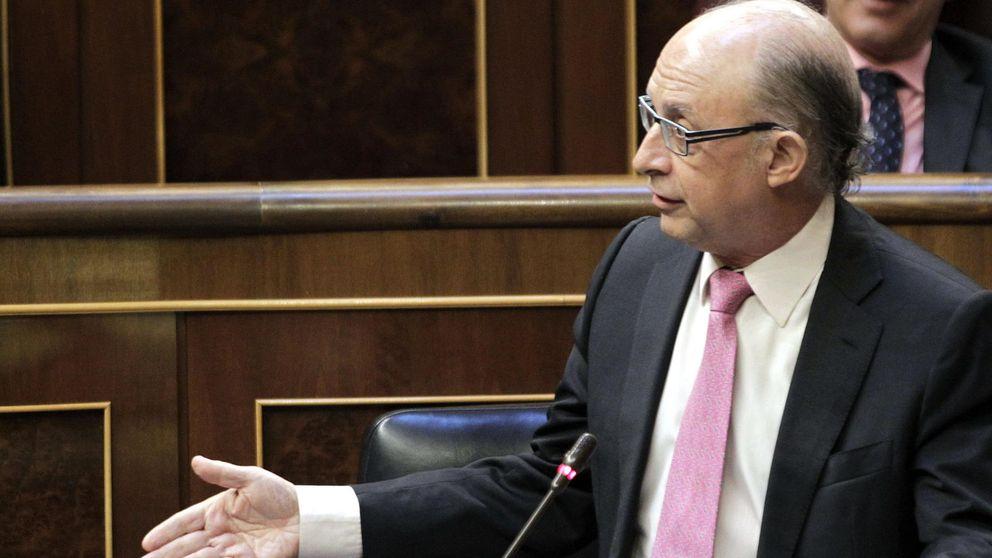 Un decreto revolucionará el sistema de selección de funcionarios