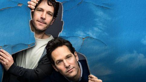 'Cómo vivir contigo mismo': así es la comedia más dramática de la temporada