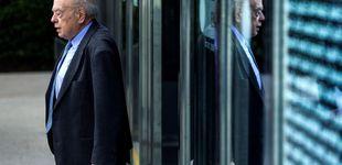 Post de TV3 y Catalunya Radio no emitieron ningún contenido sobre la corrupción de los Pujol
