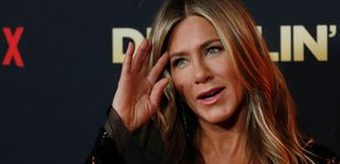 Post de Jennifer Aniston revela que su crema favorita cuesta menos de 8 euros... y es esta