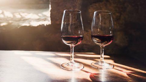 Vino (alcohol)