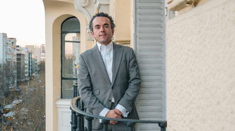 Nuevo CEO y nuevo plan de expansión de Almagro Capital, la socimi de la tercera edad
