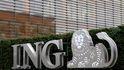 Un juez descubre que ING carecía de plan de prevención del blanqueo de capitales