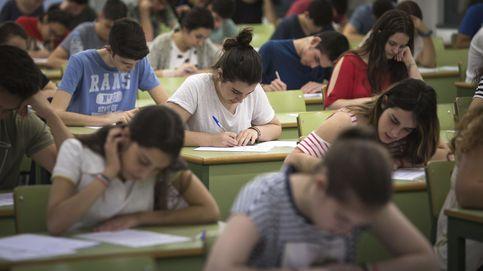 Un 10% de los universitarios han tenido ideas suicidas en primer año de la carrera