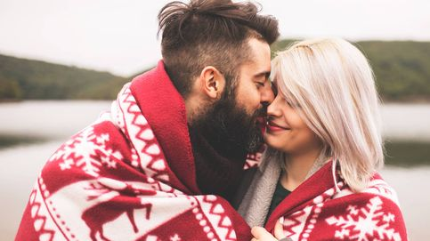 La inesperada cualidad que te hace ser atractivo (y tener éxito sexual)