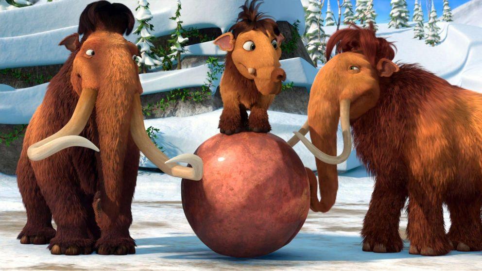 Ponga usted un mamut en su casa, o cómo desextinguir especies