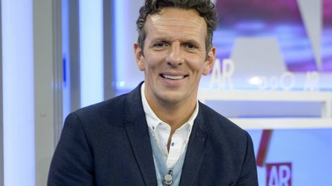 Telecinco le confía a Joaquín Prat una tertulia futbolera en prime time