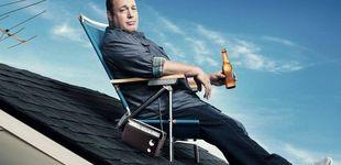 Post de La comedia 'Kevin puede esperar' arranca el 10 de junio en Neox
