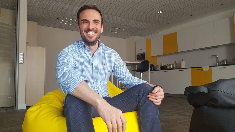 Rebellion se convierte en la primera 'fintech' española en conseguir licencia bancaria