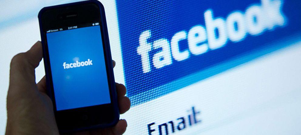 Foto: Facebook se convertirá en un sistema de comunicación empresarial