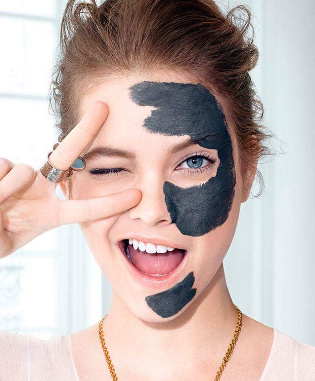 Foto: ¿En busca de la mascarilla perfecta? Descubre sus beneficios (L'Oréal Paris)