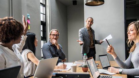 Así serán las empresas del futuro: 4 claves para saber si la tuya estará entre ellas