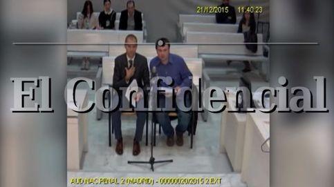 La Audiencia deniega la extradición a Ucrania de su exministro de Finanzas