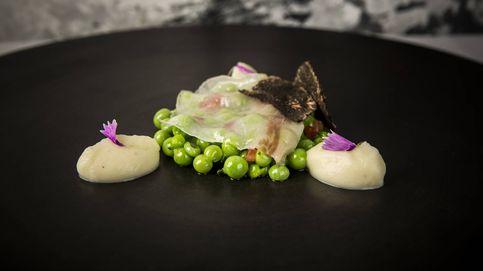 Magoga, el perfecto equilibrio culinario entre vanguardia y tradición