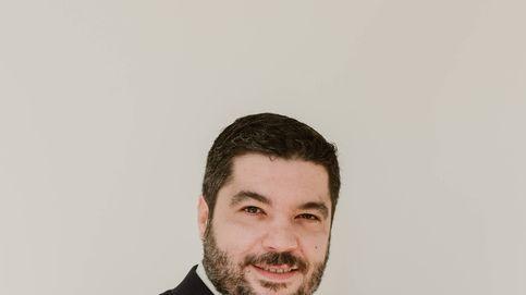 La 'boutique' FinReg ficha a un ex de Deloitte y nombra tres socios