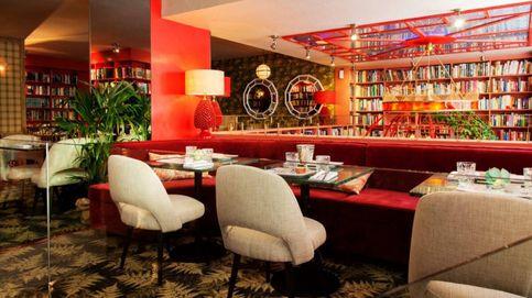 Los mejores restaurantes de Madrid sea cual sea tu plan
