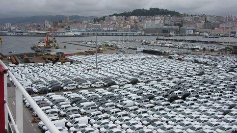 El grave problema de Europa con su obsesión con el automóvil