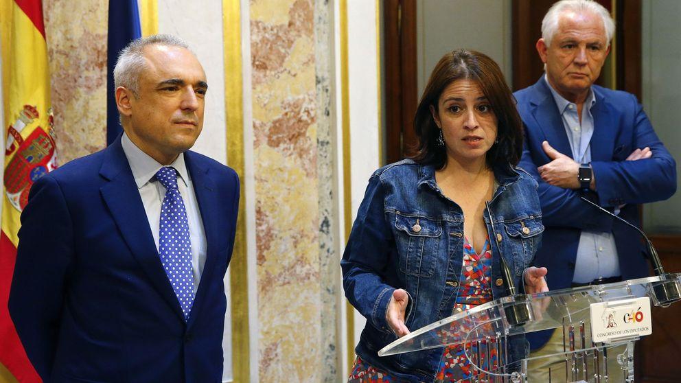 El Gobierno reabre la negociación sobre RTVE sin Flores como candidato seguro