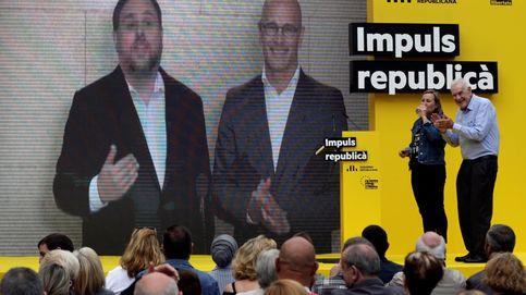 El trasfondo del malestar entre ERC y PSOE: la JEC es más laxa con los presos que Interior