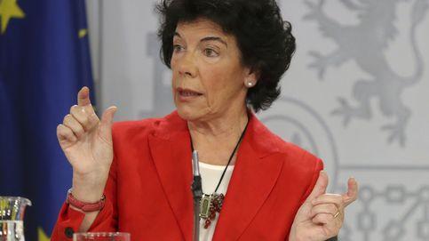 El Gobierno ya no descarta la comisión de investigación sobre las cintas de Corinna