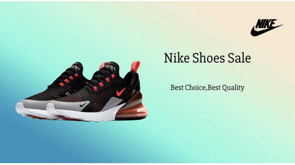 Foto: Así luce una de las webs que intentan estafar a los compradores con ofertas falsas.