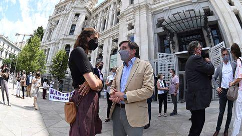 Más Madrid dará la batalla contra la reforma de Barajas y prepara un plan alternativo