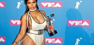 Post de Nicki Minaj anuncia que se retira de la música para formar una familia