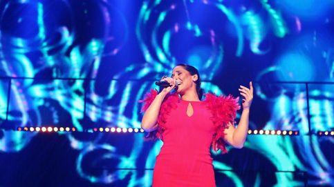 El Festival por el 60º aniversario de Eurovisión ya tiene fecha de estreno