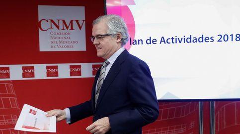 La CNMV publica nuevas categorías de Instituciones de Inversión Colectiva