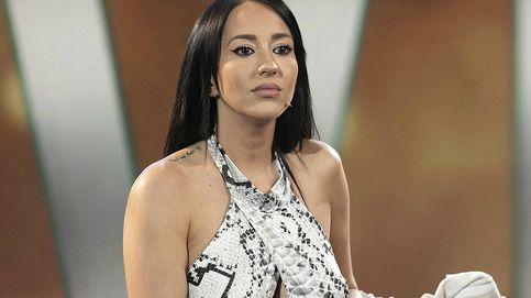 La encerrona de 'GH VIP 6' a Aurah y su estocada a Suso por su relación con Asraf