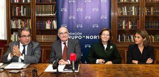 Post de Convocado el II Premio de Periodismo contra la violencia de género